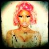 Mr_Minaj_XD avatar