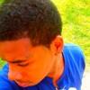 KushBlueFlame avatar
