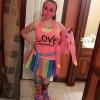 Alexis Sara Young avatar