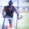wilfremuhimbo avatar