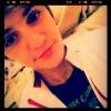 Andi9t avatar