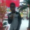IamLyrics1 avatar