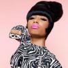 Nicki Pink Minaj avatar
