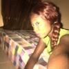 Cassie Sliver avatar