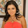 ann williams avatar