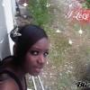 iCandi_Renae avatar