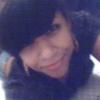 MinnieBarbiex0 avatar
