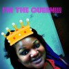 CharDaBoss avatar