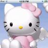 ~Lanalie~ avatar