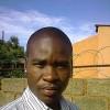 Mthobisi avatar