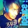 Zayah_Minaj avatar