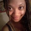 MonroesMistress avatar