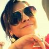 CLCP2 avatar