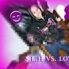 hiswifey93 avatar