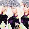 Soemi_Minaj avatar