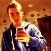 Richie_Ingleby_ avatar