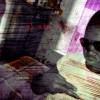 ladyw4 avatar