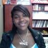 ebby lewinsky babby avatar