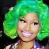 NICKI ON YAH BISCUIT avatar