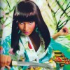 nickifan4eva98 avatar