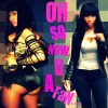 TeamMinaj(IN)Barbzx10 avatar