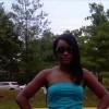 sassy_minaj avatar