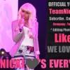 TeamWeRep_NickiMinaj avatar