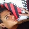 Welliton avatar