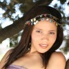 Liezel Bridgette Jacobs avatar