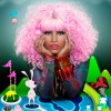 princess nicki avatar