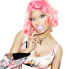 *Mrs._Minaj* avatar