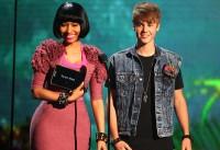 2011 BET Awards - Show