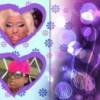Krystal Onika Mcpherson avatar