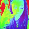 Official_Youngbarbie_Ymcmb avatar
