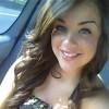 Lindsey Ashton avatar