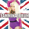 @TeamMinajBrumUK avatar