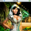 Barbz-righthere avatar