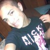 Bad_Boy_Chris avatar