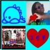 babyface_kay avatar