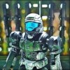 Odst Andy avatar