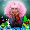 Harajuku Barbie!! avatar