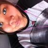 kasey_dawn17 avatar