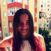 Aleyna Kurt avatar