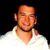 pintmind94 avatar