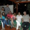 Carlos2812 avatar