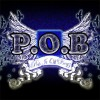 BubbleZismeh avatar