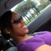 Malikah avatar