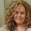 MandyBabyOnFire avatar