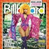 NICKI_MADNESS avatar