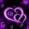ciara123lovebadgirl avatar
